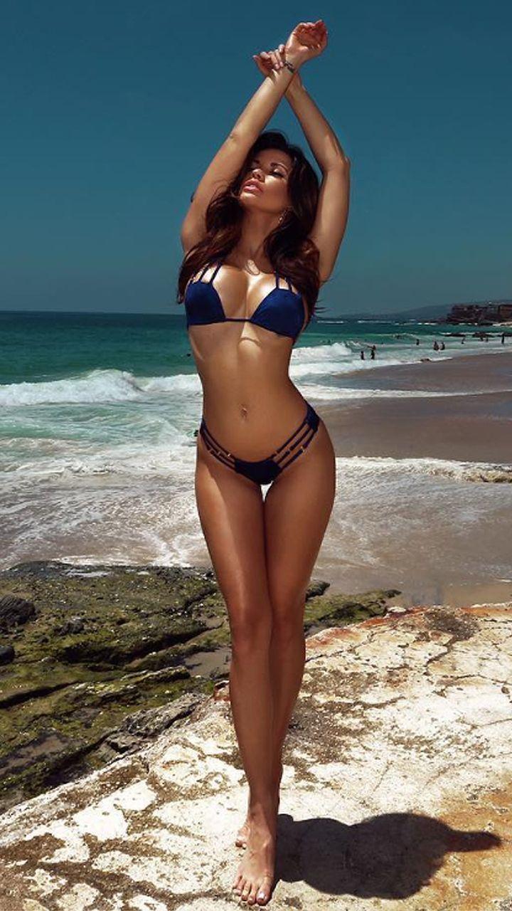 Bikini Tawny Jordan naked (14 photo), Sexy, Fappening, Instagram, cameltoe 2015