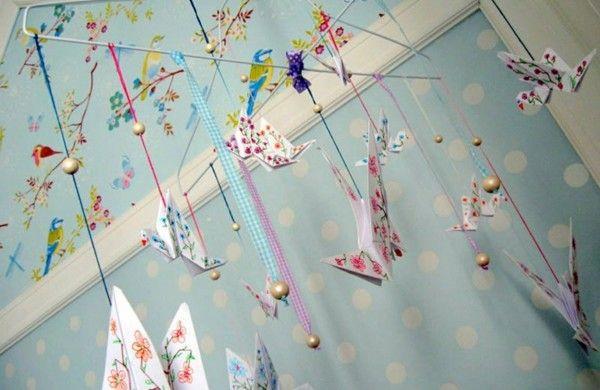 Deko Kinderzimmer Deko Ideen ideen Baby Pinterest - deko kinderzimmer