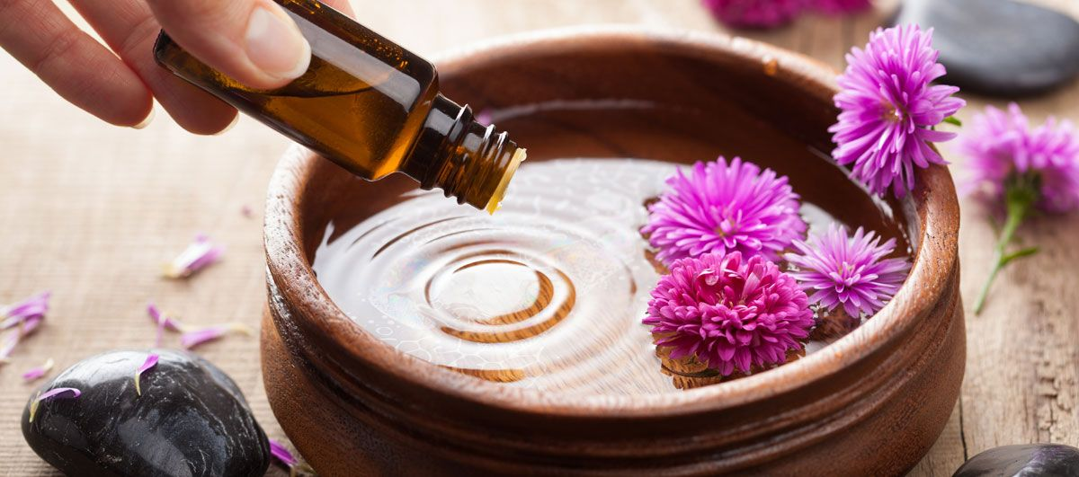 Best Swedish Massage Near me - Reno Massage and ...