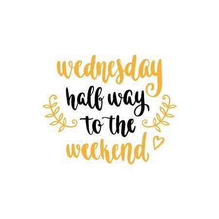 Happy Wednesday! - - - -   inspo  frontroom  homedecor  cosy  comfy  home  homesweethome  likeforlike  followforfollow  inspiration  inspohome  inspopicture  love  blogger  ukblogger  bloggers  makeup  makeupinspo  halloween  halloweenfood  halloweenfoodideas #happyhalloweenschriftzug