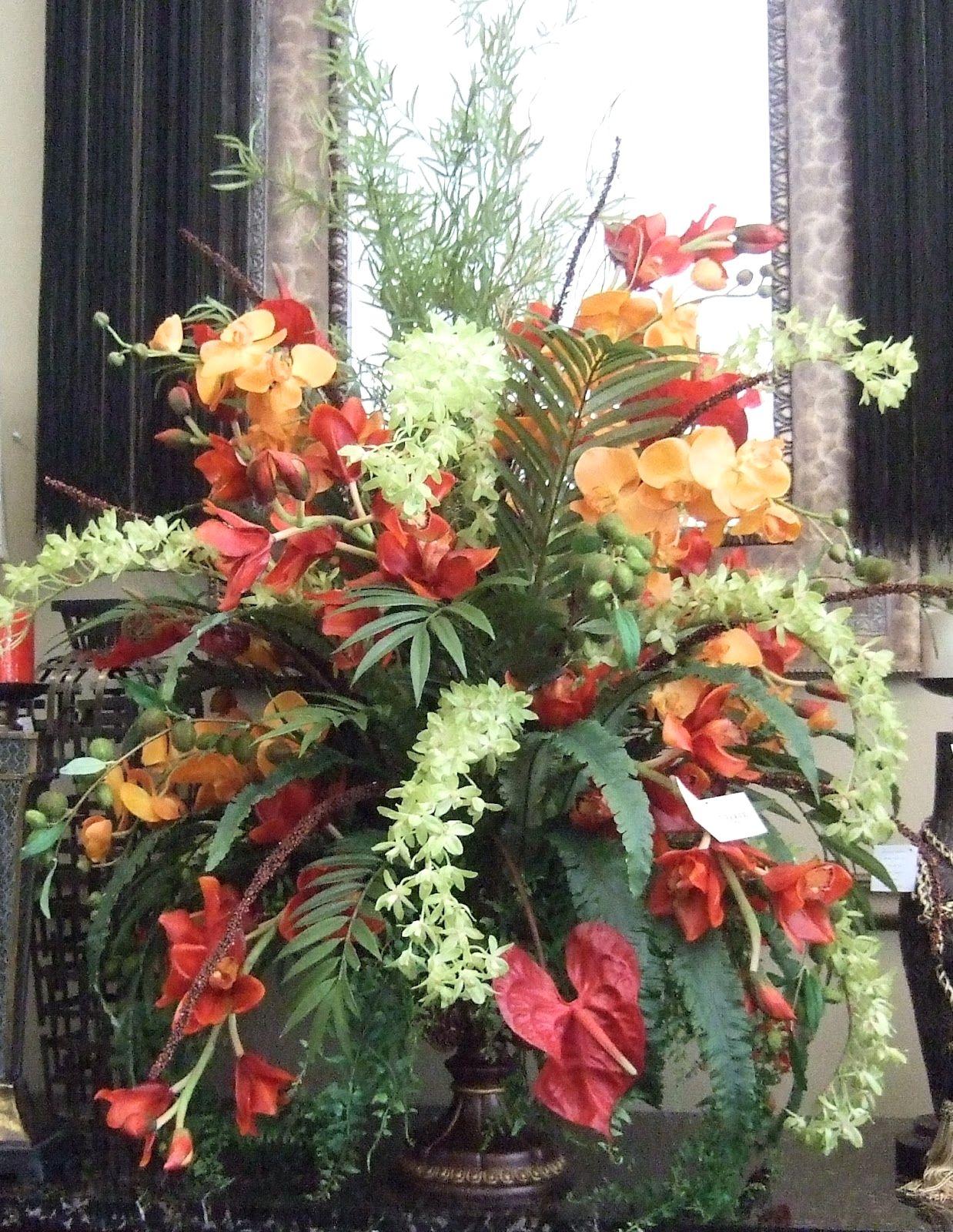 Artificial Plants Online Sale   Artificial flower ...