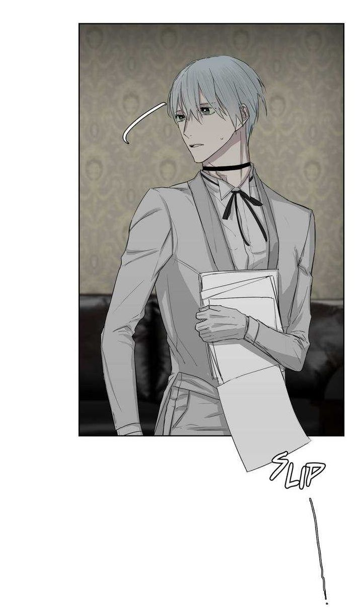 Royal Servant  #0: Prólogo   Mangas.in (Mangas.pw) - Tú Lector Online