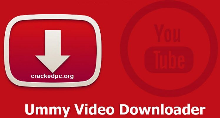 Ummy Video Downloader 1.10.3.0 serial number