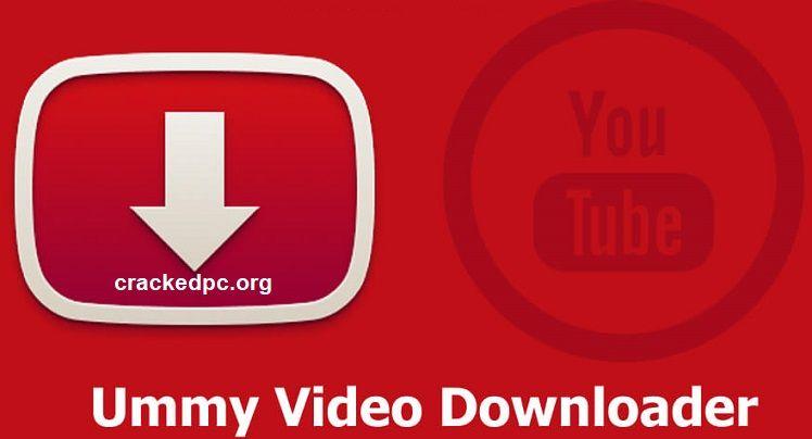Ummy Video Downloader 1.10.3.1 Keygen | Free Best Software ...