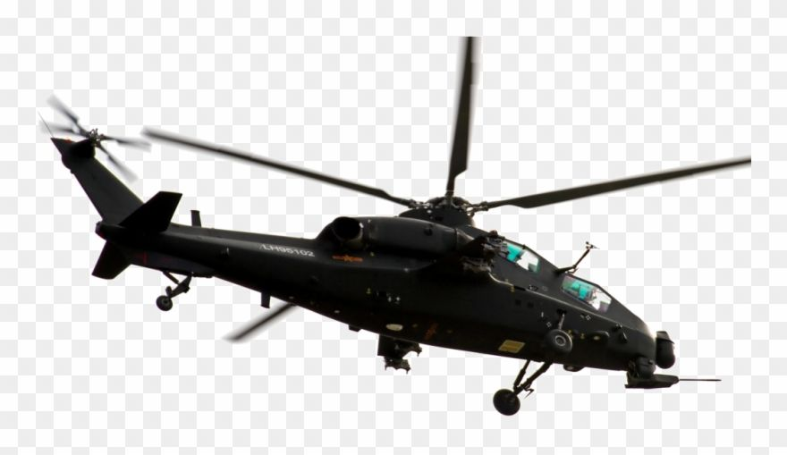 Download Hd Military Helicopter Png Photo Z 10 Helicopter Png Clipart And Use The Free Clipart For Your Creative Proje Military Helicopter Png Photo Clip Art
