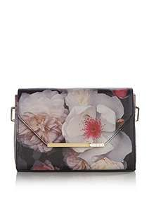 View product Ted Baker Cassia chelsea crossbody bag  6c0d957cc7617
