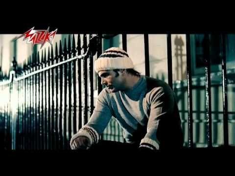 Ana Ayesh Oriental Remix Amr Diab انا عايش عمرو دياب My Music World Music Songs