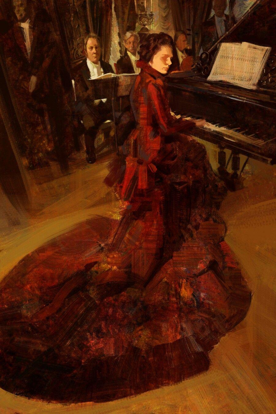 Wangjie li american artists pinterest american artists