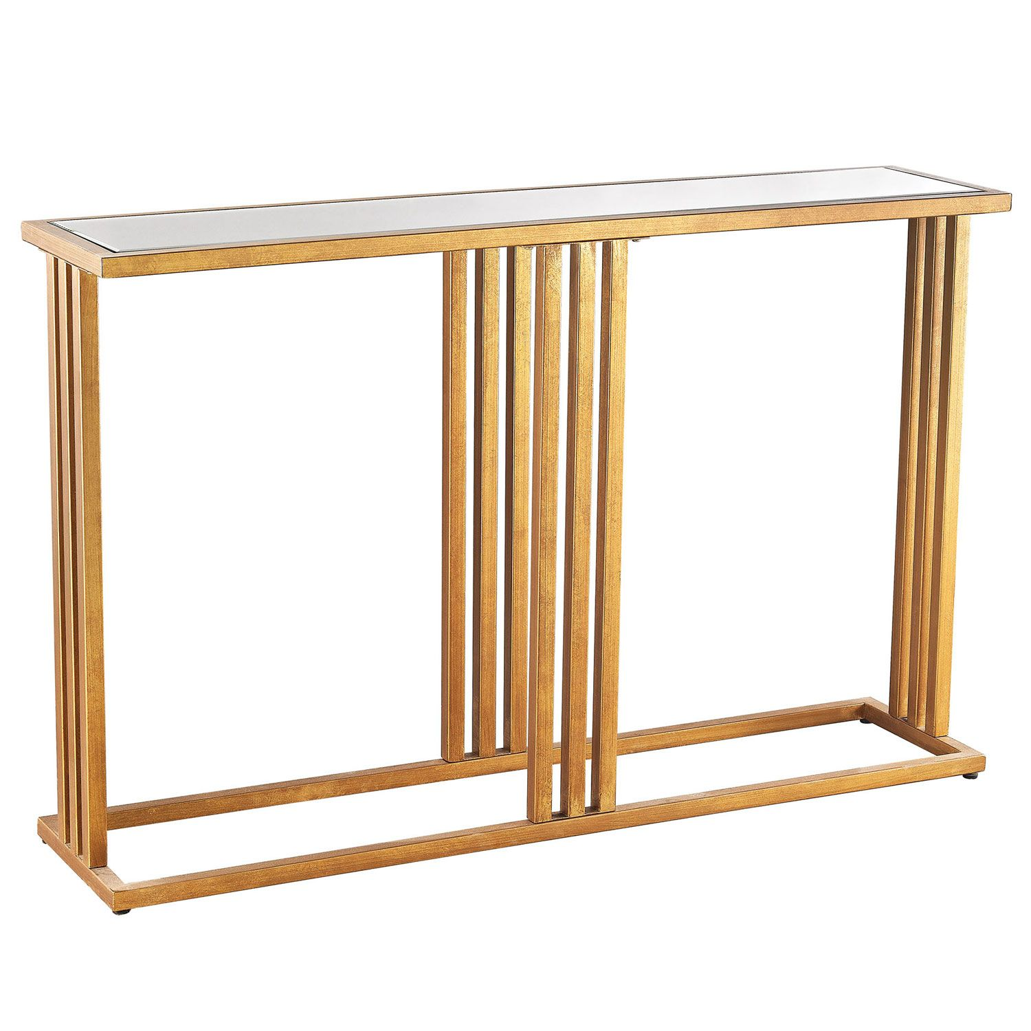 Andy Console Table Laylagrayce