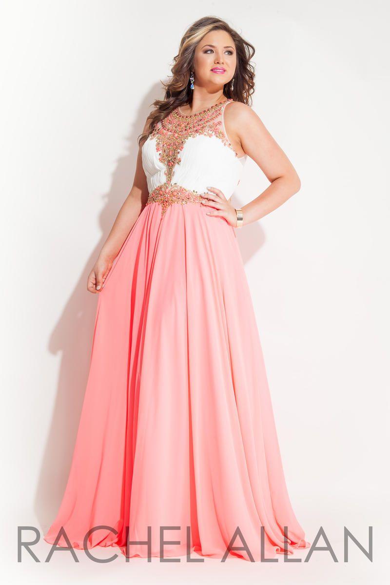 Großartig Prom Kleid Winnipeg Galerie - Hochzeit Kleid Stile Ideen ...