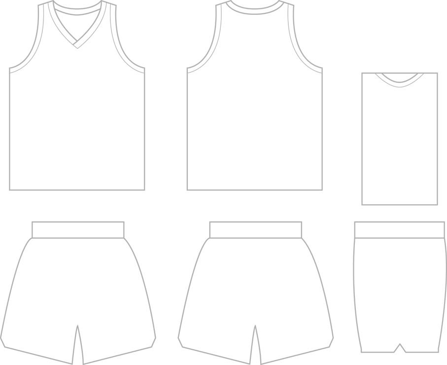 Download Basketball Jersey Template Cd6nd6om Inside Blank Basketball Uniform Template In 2021 Free Basketball Basketball Jersey Basketball Uniforms