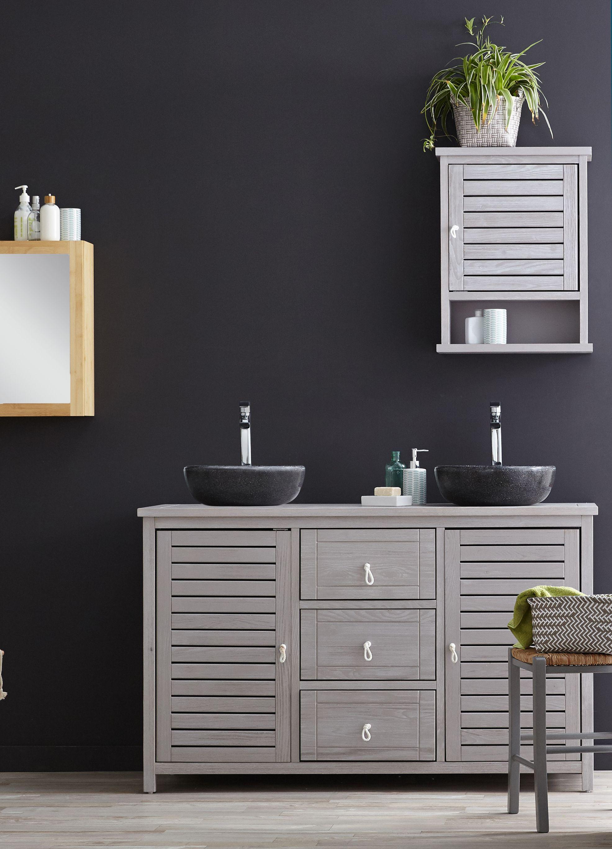 marine bain meuble de salle de bains