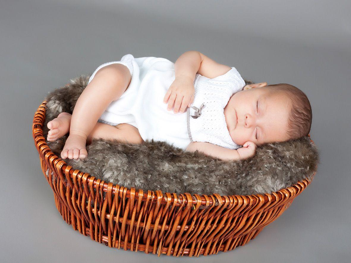 Fotografia Recien Nacidos Por Fotografo Profesional De Bebes 01244