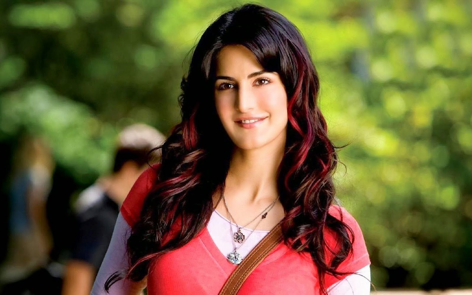 katrina kaif: akshay kumar katrina kaif namastey london wallpapers