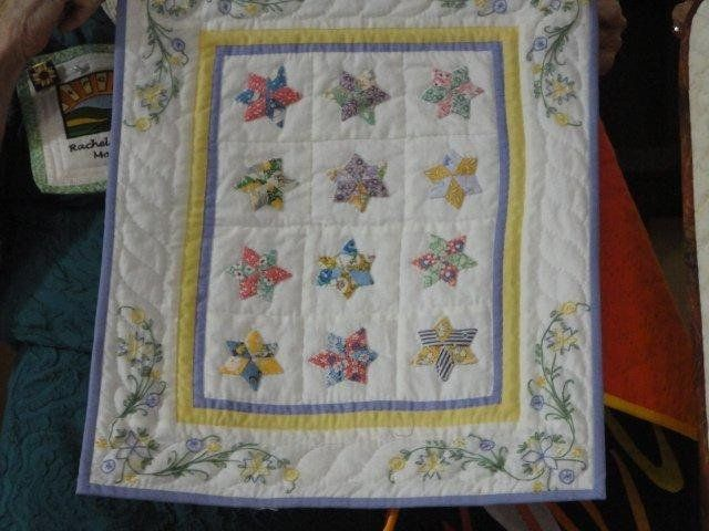 Konza Prairie Quilters Guild - Home, MANHATTAN, KS | Sewing ... : prairie quilt guild - Adamdwight.com