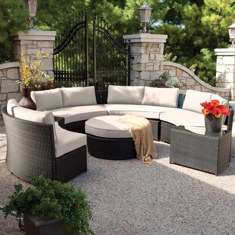 Best Quality Balcony Furniture Sets Sale