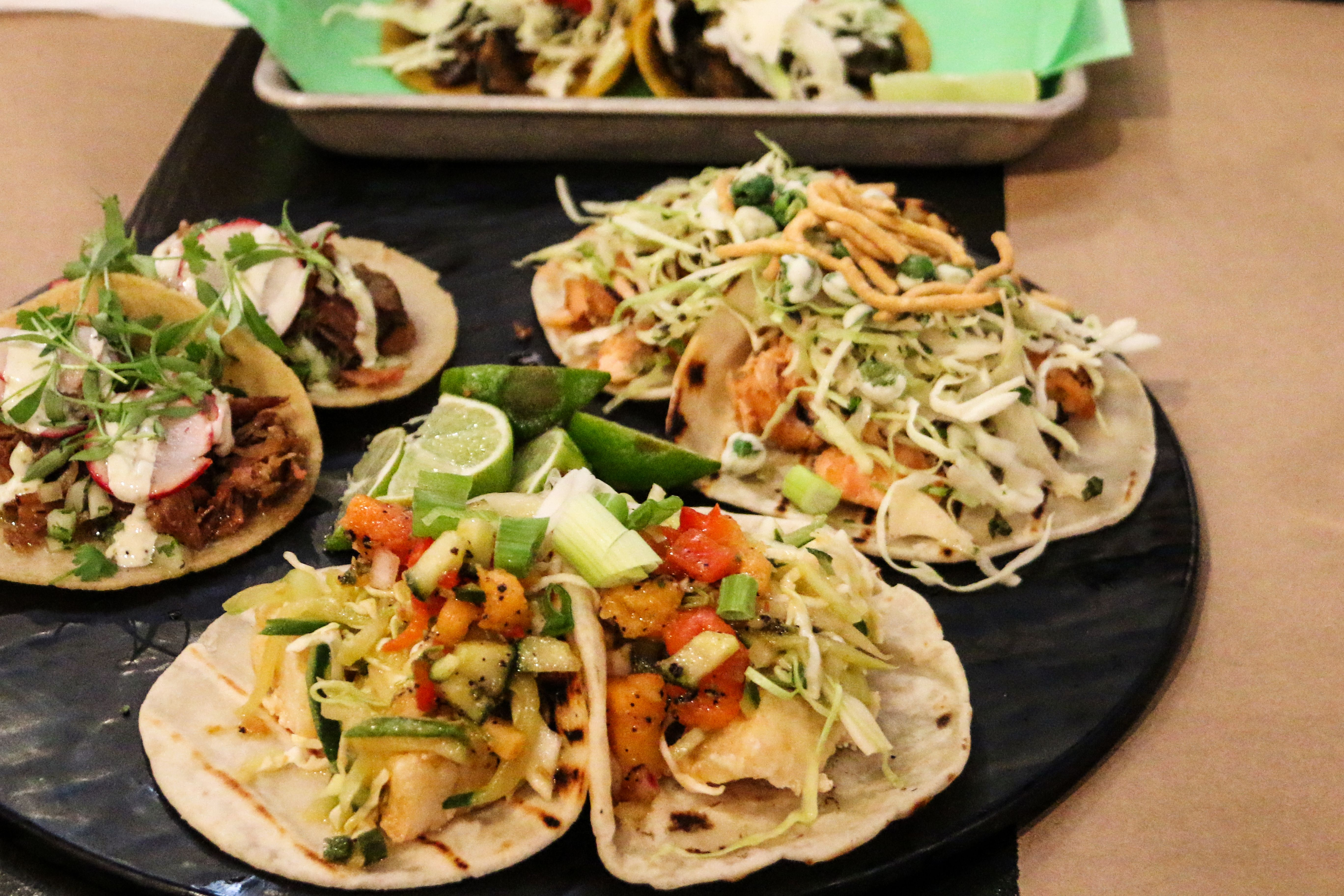 International Cuisine In Albany Ny In 2020 Food Mexican Street Food International Cuisine