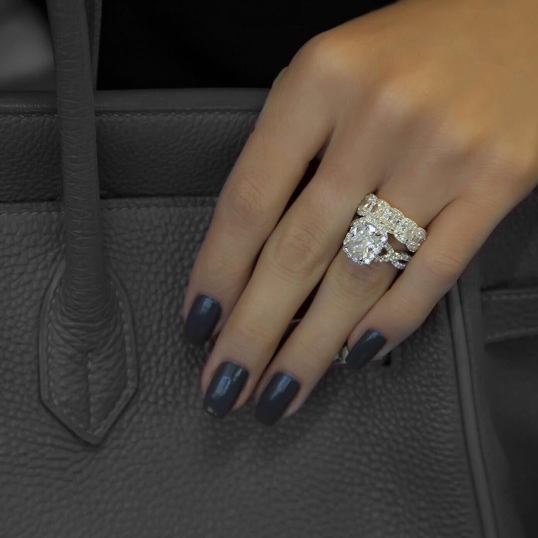 beautiful diamond rings beautiful wedding bands
