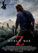 World war z putlocker full movie