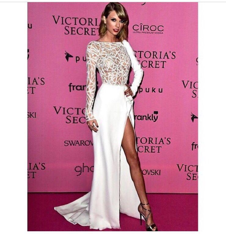 Encantador Vestido De Novia Taylor Ideas Ornamento Elaboración ...