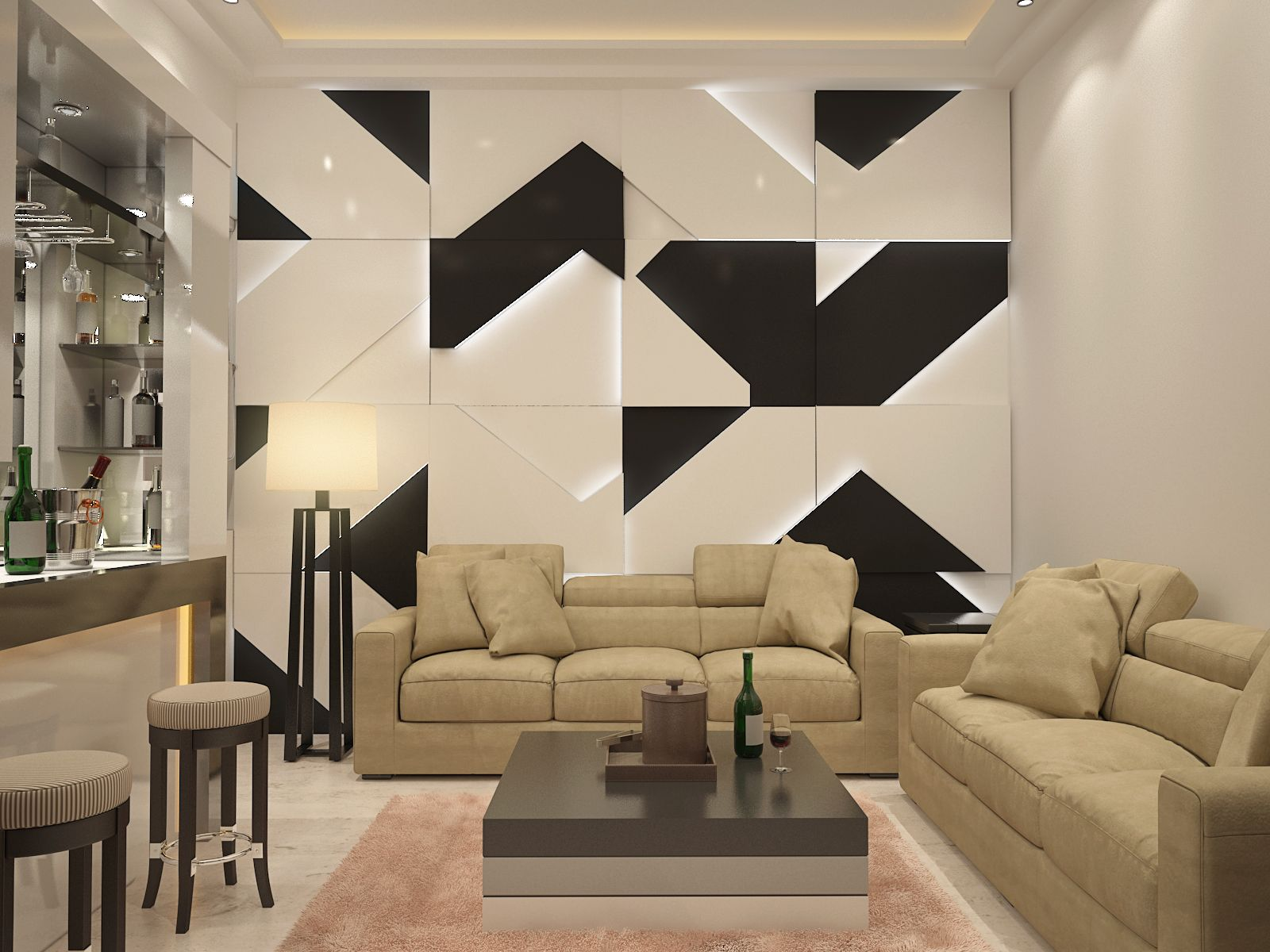 Looking For The Design Ideas For Your Livingroom Check Out The