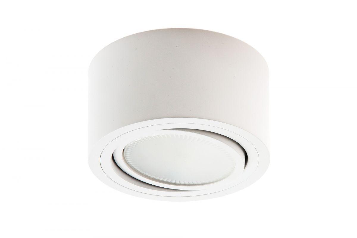 Light More S C Light Wall Lights Lamp