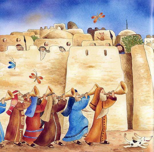 AMBOS SON UNO | Biblia imagen, Arte biblico, Historias de la biblia para  niños