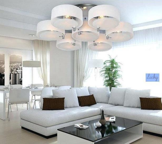 Wohnzimmer Lampe Die Form Dieser Deckenleuchte Ist Orientalisch Arabisch Die P In 2020 Lamps Living Room Minimalist Living Room Modern Minimalist Living Room