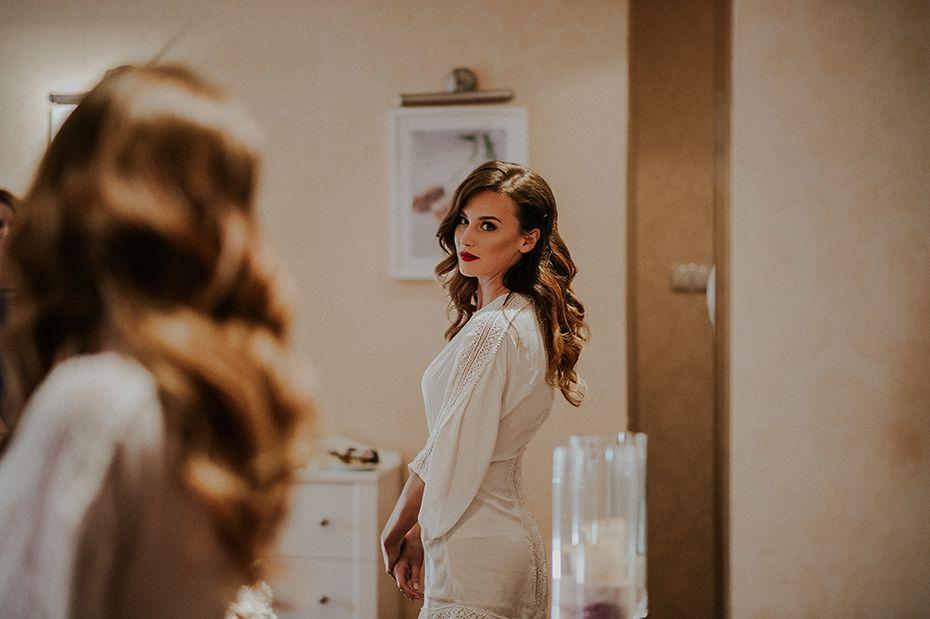 http://michalorlowski.com/2017/03/marta-mateusz-dzien-slubu-wedding-day/