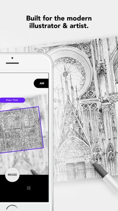 Pin von MYVINCHY auf Myvinchy Drawing app for