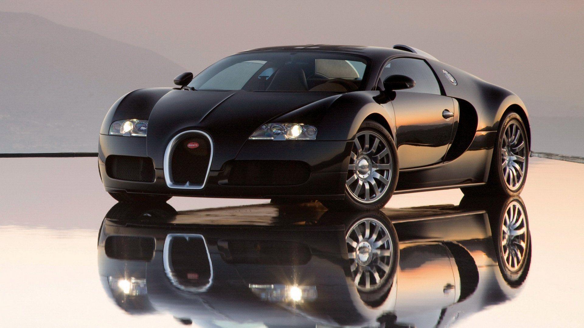 bugatti bugatti bugatti veyron wallpaper - Bugatti Veyron Wallpaper