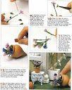 Flores y plantas - Maria Jesús - Picasa Webalbum