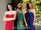 Photo of Alchera dresses and accessories in your style spring eleganc…