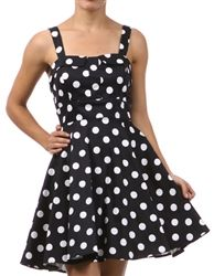 e79ca95c0fd Pin Up Dresses Pin Up Dress Pinup Dresses