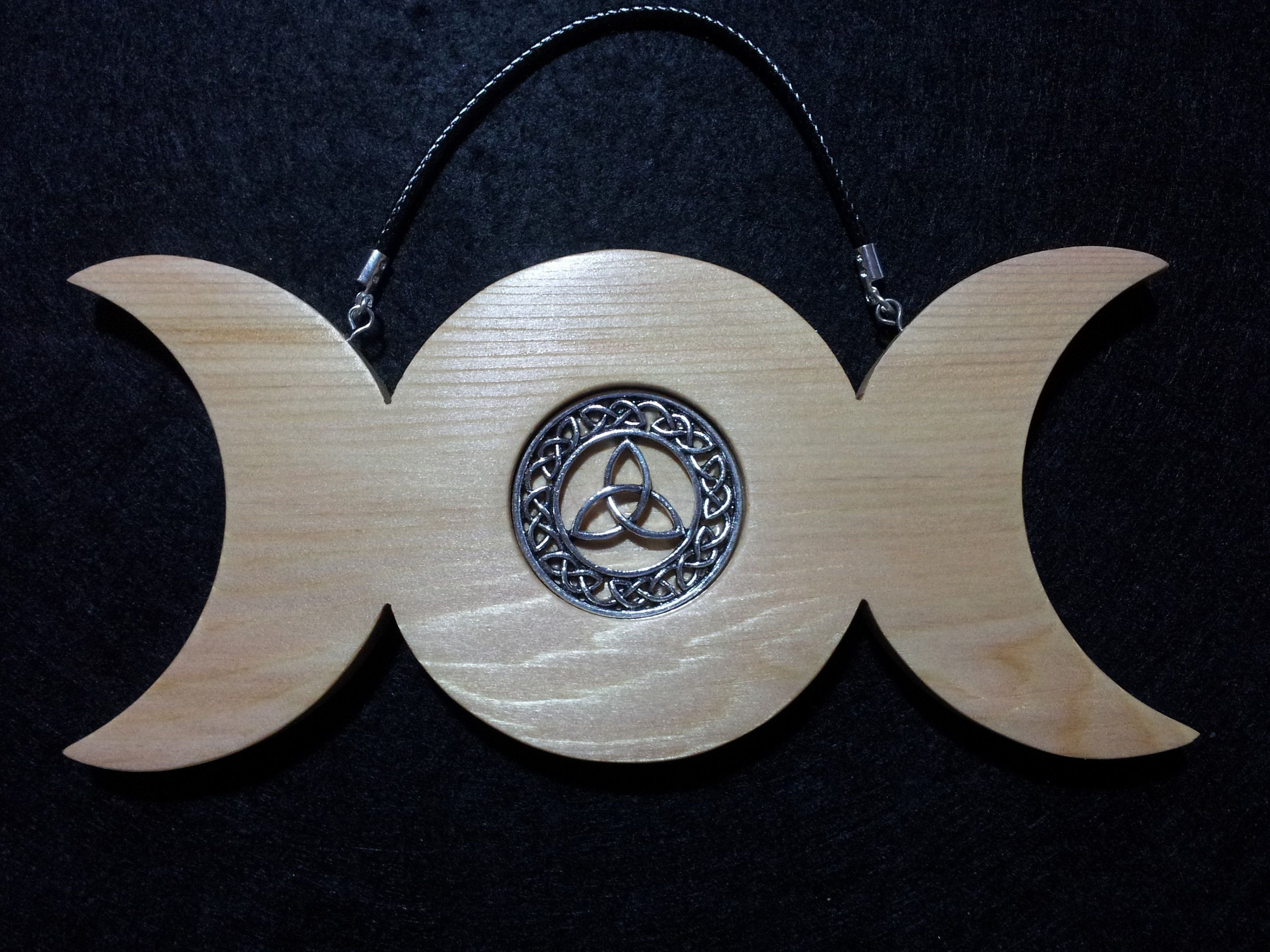 Triple Moon Triquetra Wall Hanging made from Cedar, wiccan decor,Trinity Knot,Spiritual,Pagan,Wiccan,Celtic,Goddess Symbolism,Door Hanging #wiccandecor Triple Moon Triquetra Wall Hanging made from Cedar, wiccan decor,Trinity Knot,Spiritual,Pagan,Wiccan,Celtic,Goddess Symbolism,Door Hanging #wiccandecor Triple Moon Triquetra Wall Hanging made from Cedar, wiccan decor,Trinity Knot,Spiritual,Pagan,Wiccan,Celtic,Goddess Symbolism,Door Hanging #wiccandecor Triple Moon Triquetra Wall Hanging made from #wiccandecor