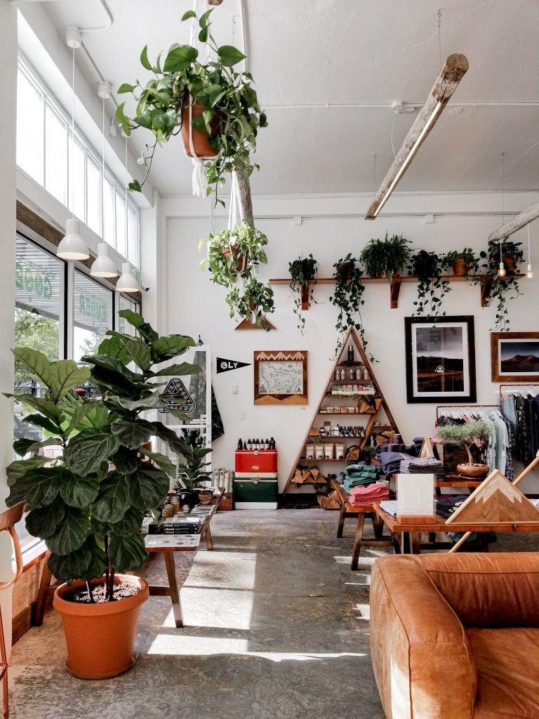Living Room Aesthetic Quiz