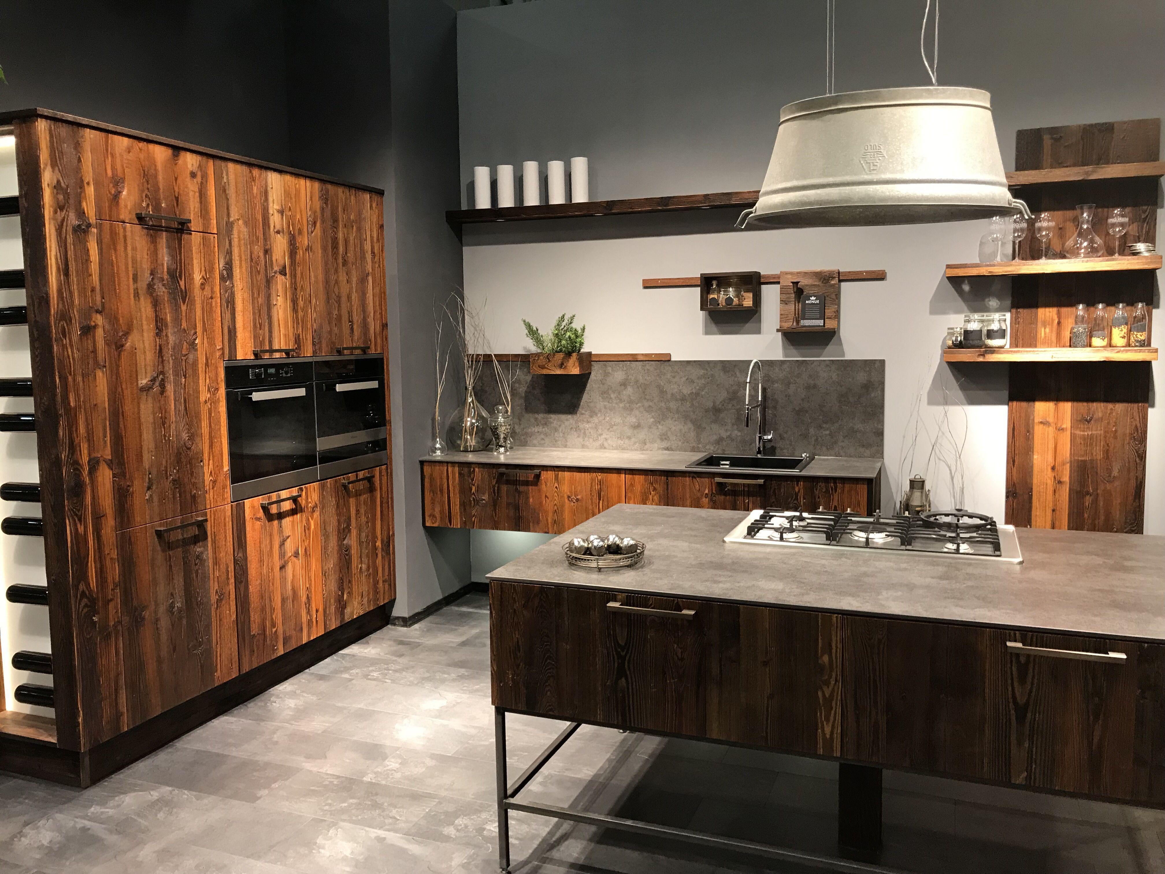 Pin von OSTER KÜCHE auf Livingkitchen 17  Küchen design, Oster