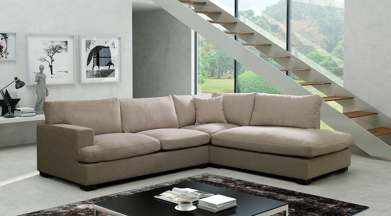 Mazzini sofas sale bij westwing banken en stoelen for Sale banken