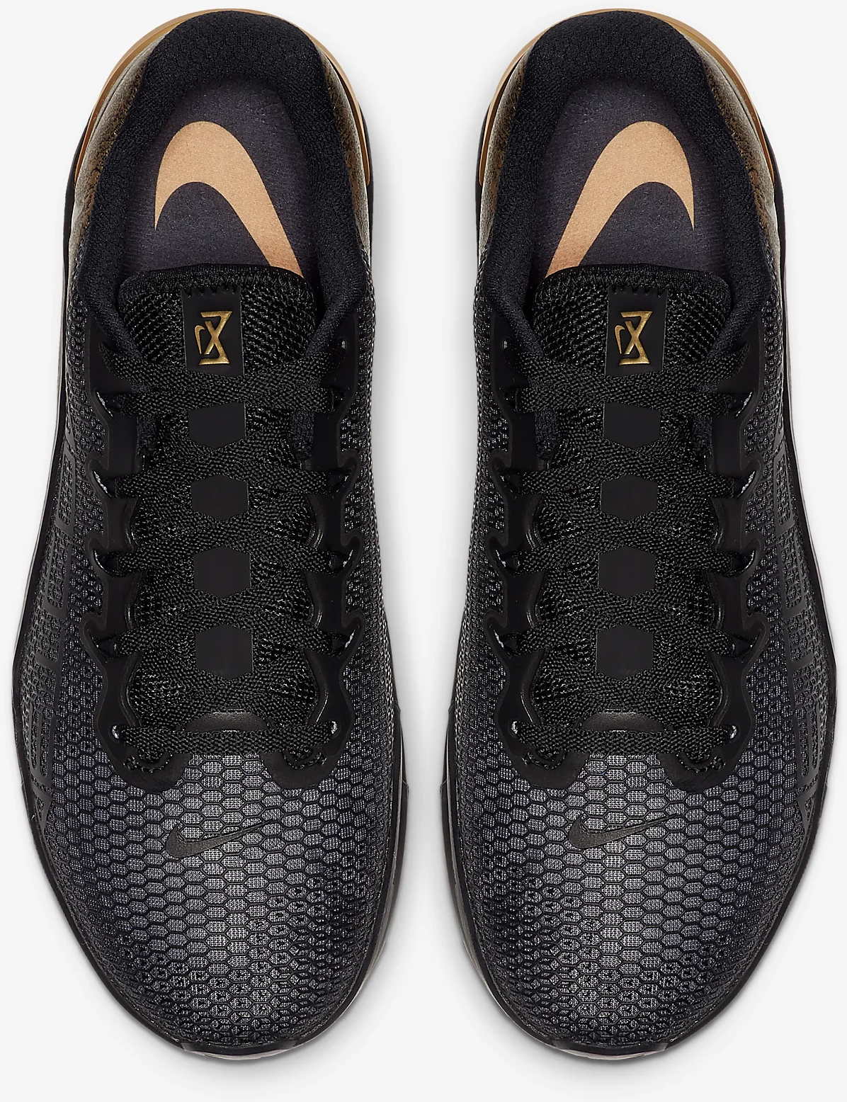 New Nike Metcon CrossFit Training Shoe