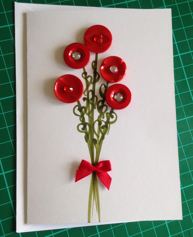 Cards Handmade Card Making Birthday