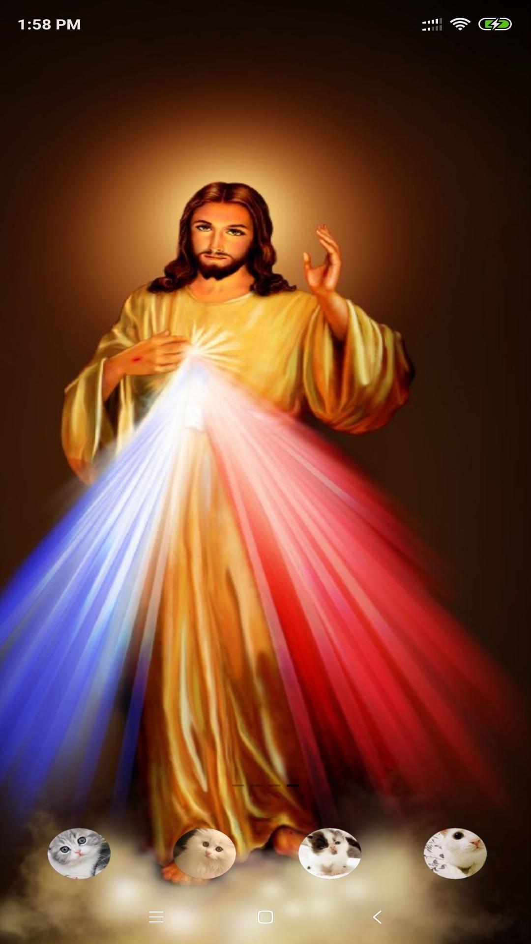 Beautiful Jesus Wallpaper Download In 2020 Jesus Wallpaper Wallpaper Downloads Free Wallpaper
