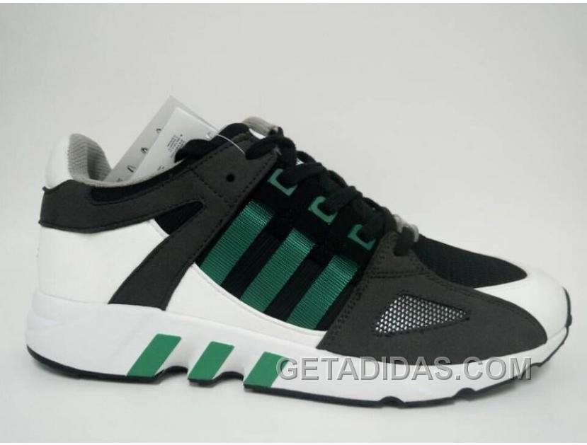 Adidas Zx 10000 Black White Black Shoes Free Shipping