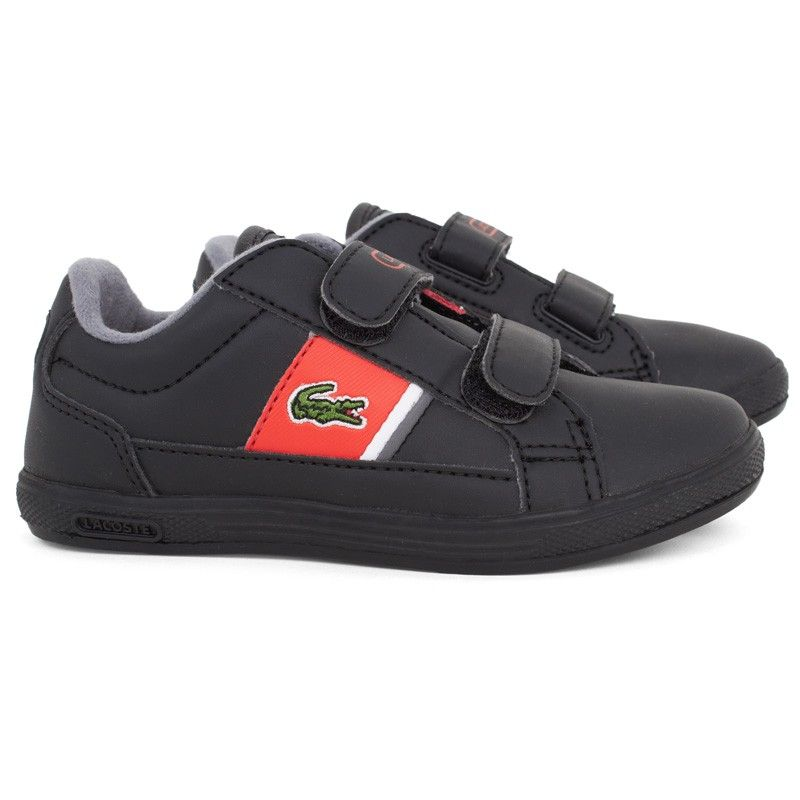 7945435d2d9ca For the little boy who loves sporty style