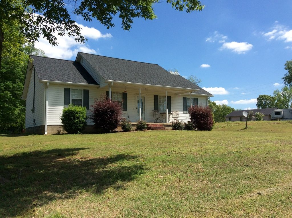 4197 Old Stage Rd, Adamsville, TN 38310 is For Sale | Zillow