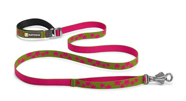 Ruffwear Flat Out Dog Leash Bikes Amp Accessories Camping And Ski Gear Outdoor Clothing And Footwear Idaho Mountain Touring With Images Ruffwear Dog Leash