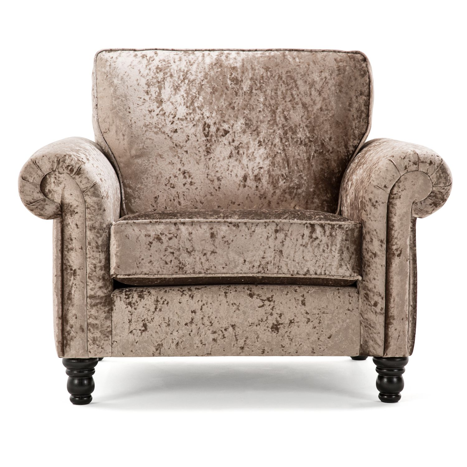 Best Armchairs Armchairs For Sale Armchairs Uk Armchairs 400 x 300