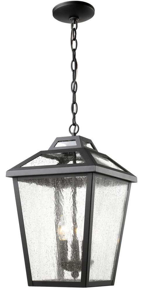 Pin By Nicholas Haddon On 2020 Home In 2020 Outdoor Pendant Lighting Outdoor Hanging Lights Outdoor Hanging Lanterns