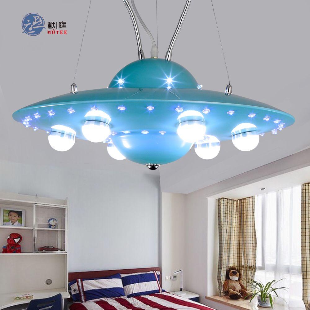mo camere per bambini creativi camera da letto moderno e