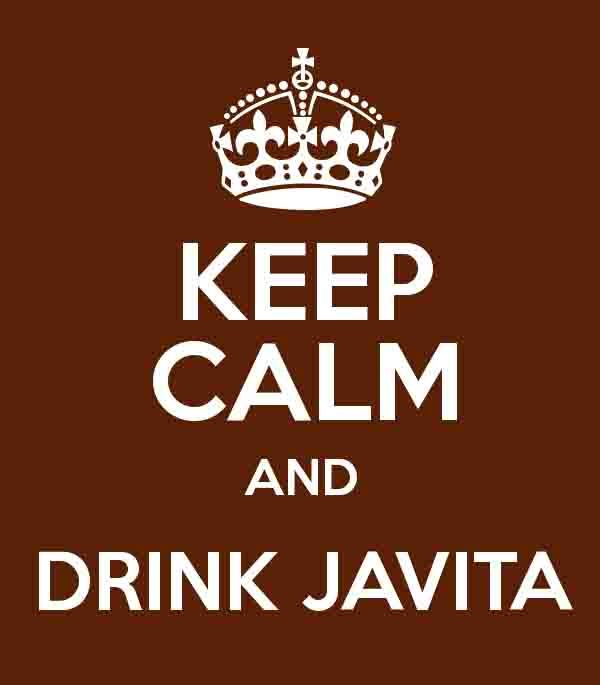 #Javita #Coffee #Innovative #Unique #Natural #Instant #Gourmet #Herbs #Beneficial #Life #Vita #Affordable #Premium #Body #Lovers #Simmering #Intoxicating #Aromas #Bold #Power #Up #Energy #Burn #Control #Fat #Appetite #Mind #Mental #Clarity #Curb #Cravings