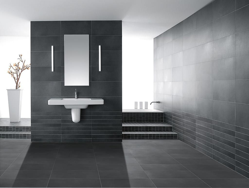 Love This Tile Great Texture Bernina Bathrooms Remodel Zen Bathroom Villeroy Boch